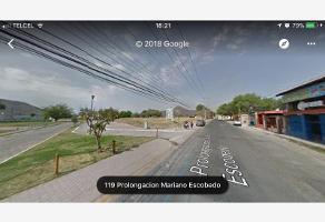 Foto de terreno comercial en venta en prolongacion mariano escobedo -, los mezquites, tlajomulco de zúñiga, jalisco, 4458426 No. 01