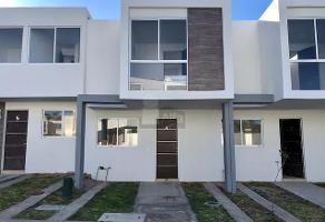 Foto de casa en venta en prolongacion mariano escobedo , tlajomulco centro, tlajomulco de zúñiga, jalisco, 0 No. 01