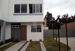 Foto de casa en venta en prolongacion mariano escobedo , tlajomulco centro, tlajomulco de z����iga, jalisco, 9133681 No. 01