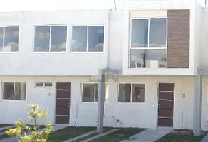 Foto de casa en venta en prolongacion mariano escobedo , tlajomulco centro, tlajomulco de z����iga, jalisco, 9133705 No. 01