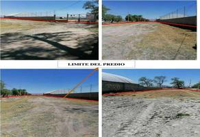 Foto de terreno habitacional en venta en prolongación mariano matamoros , santa cruz otzacatipán, toluca, méxico, 0 No. 01