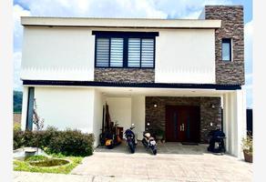 Foto de casa en venta en prolongación mariano otero 100, residencial la peña, zapopan, jalisco, 0 No. 01