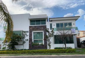 Foto de casa en venta en prolongacion mariano otero 1501, nueva galicia residencial, tlajomulco de zúñiga, jalisco, 0 No. 01