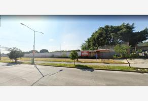 Foto de terreno comercial en venta en prolongacion mariano otero 2779, santa ana tepetitlán, zapopan, jalisco, 0 No. 01