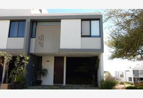Foto de casa en venta en prolongación mariano otero 3815, santa ana tepetitlán, zapopan, jalisco, 0 No. 01