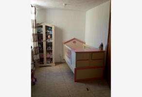 Foto de casa en venta en prolongacion mariano otero 400, mariano otero, zapopan, jalisco, 6924770 No. 01