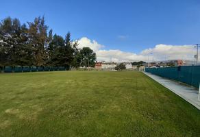 Foto de terreno habitacional en venta en prolongación mariano otero 5001 , santa ana tepetitlán, zapopan, jalisco, 14433109 No. 01