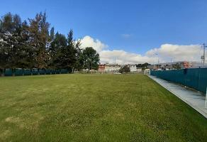 Foto de terreno habitacional en venta en prolongación mariano otero 5001, santa ana tepetitlán, zapopan, jalisco, 0 No. 01