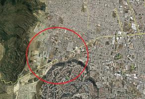 Foto de terreno habitacional en venta en prolongación mariano otero 5001-a , santa ana tepetitlán, zapopan, jalisco, 14433181 No. 01