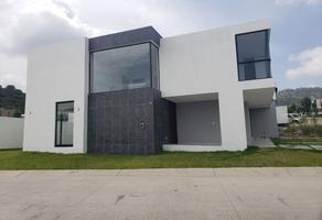 Foto de casa en venta en prolongación mariano otero 5.5, arrayanes, zapopan, jalisco, 0 No. 01