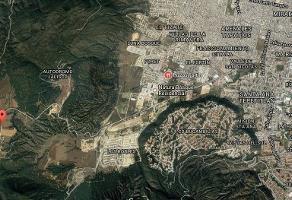 Foto de terreno habitacional en venta en prolongación mariano otero , bosques de la primavera, zapopan, jalisco, 10674336 No. 01