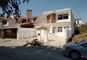 Foto de casa en renta en prolongación mariano otero , ciudad bugambilia, zapopan, jalisco, 6959480 No. 01