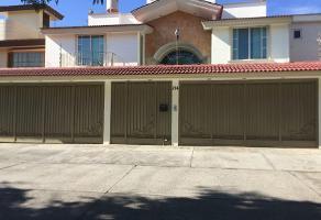 Foto de casa en venta en prolongacion mariano otero con boulevard bugambilias 214, ciudad bugambilia, zapopan, jalisco, 6633336 No. 01