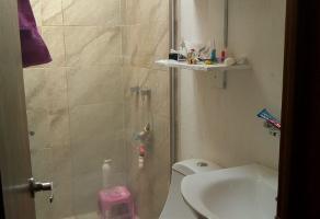 Foto de casa en venta en prolongacion mariano otero , el fortín, zapopan, jalisco, 6934413 No. 01