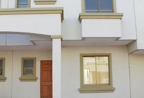 Foto de casa en venta en prolongacion mariano otero , el sereno, san pedro tlaquepaque, jalisco, 6748114 No. 01