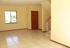 Foto de casa en venta en prolongacion mariano otero , el sereno, san pedro tlaquepaque, jalisco, 6748114 No. 02
