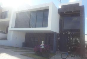 Foto de casa en venta en prolongacion mariano otero kilometro 5.5, arrayanes, zapopan, jalisco, 0 No. 01