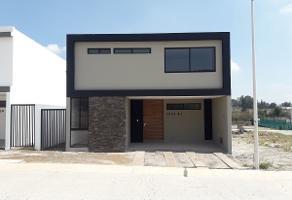 Foto de casa en venta en prolongacion mariano otero , los robles, zapopan, jalisco, 0 No. 01
