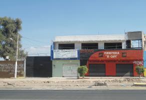Foto de terreno habitacional en venta en prolongacion, mariano otero , mariano otero, zapopan, jalisco, 5479854 No. 01