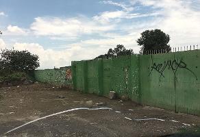 Foto de terreno habitacional en renta en prolongación mariano otero , mariano otero, zapopan, jalisco, 5631434 No. 01