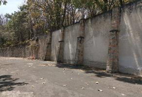 Foto de terreno habitacional en venta en prolongación mariano otero , mariano otero, zapopan, jalisco, 6816619 No. 01
