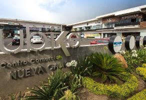 Foto de local en renta en prolongación mariano otero , nueva galicia residencial, tlajomulco de zúñiga, jalisco, 13804401 No. 01