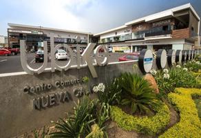 Foto de local en renta en prolongación mariano otero , nueva galicia residencial, tlajomulco de zúñiga, jalisco, 13804405 No. 01