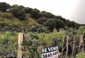 Foto de terreno habitacional en venta en prolongacion mariano otero , santa ana tepetitl?n, zapopan, jalisco, 5741089 No. 01