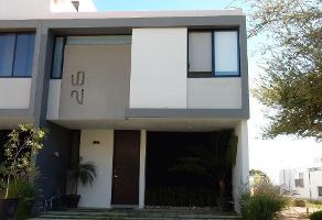 Foto de casa en venta en prolongación mariano otero , santa ana tepetitlán, zapopan, jalisco, 0 No. 01