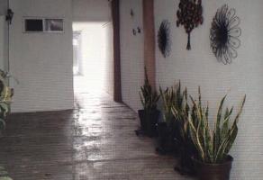 Foto de departamento en renta en prolongación marsella 3122, jardines de altavista, monterrey, nuevo león, 15860120 No. 01