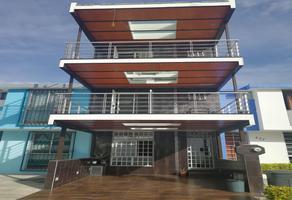 Foto de casa en venta en prolongacion medrano 595, rinconada de la presa, tonalá, jalisco, 20251752 No. 01