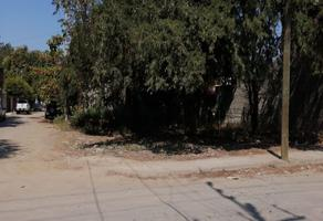 Foto de terreno habitacional en venta en prolongación miguel hidalgo 467, real de mendoza, comala, colima, 15176205 No. 01