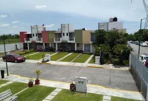 Foto de casa en venta en prolongación miguel hidalgo casa 18 , campo sotelo, temixco, morelos, 0 No. 01
