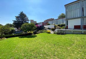 Foto de terreno habitacional en venta en prolongación moctezuma oriente , cuadrante de san francisco, coyoacán, df / cdmx, 0 No. 01