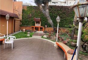 Foto de casa en venta en prolongación modesto arreola , chepevera, monterrey, nuevo león, 0 No. 01