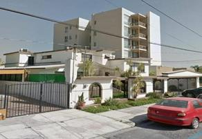 Foto de casa en venta en prolongación modesto arreola , obispado, monterrey, nuevo león, 20041554 No. 01