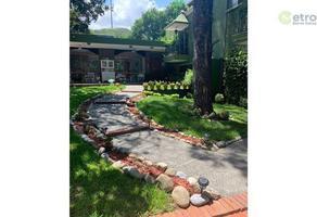 Foto de casa en renta en prolongacion modesto arreola , obispado, monterrey, nuevo león, 0 No. 01