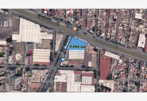 Foto de terreno comercial en venta en prolongación moliere 515, granada, miguel hidalgo, df / cdmx, 0 No. 01