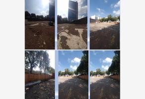Foto de terreno industrial en venta en prolongación moliere 515, granada, miguel hidalgo, df / cdmx, 8120660 No. 01