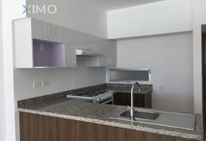 Foto de departamento en renta en prolongación montejo 1069, xcumpich, mérida, yucatán, 8843569 No. 01