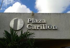 Foto de local en renta en prolongacion montejo , campestre, mérida, yucatán, 0 No. 01