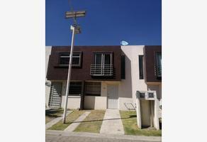 Foto de casa en renta en prolongacion montes de oca 45, san lorenzo almecatla, cuautlancingo, puebla, 0 No. 01