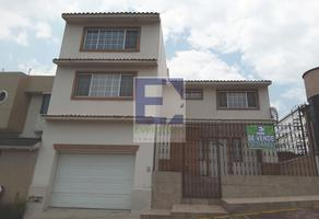 Foto de casa en venta en prolongación morelos 100, lomas de la hacienda, atizapán de zaragoza, méxico, 0 No. 01