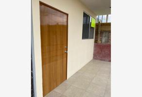 Foto de departamento en renta en prolongacion morelos 100, san juan cuautlancingo centro, cuautlancingo, puebla, 0 No. 01