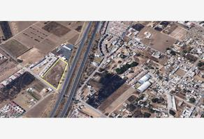 Foto de terreno comercial en renta en prolongación morelos 140, san juan cuautlancingo centro, cuautlancingo, puebla, 0 No. 01