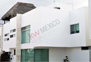 Foto de casa en venta en prolongación morelos 142 -a, san juan cuautlancingo centro, cuautlancingo, puebla, 0 No. 01