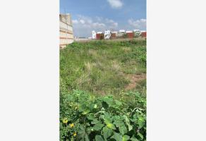 Foto de terreno habitacional en venta en prolongacion morelos 144, san juan cuautlancingo centro, cuautlancingo, puebla, 0 No. 01