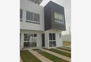 Foto de casa en venta en prolongacion morelos 18, san juan cuautlancingo centro, cuautlancingo, puebla, 0 No. 01