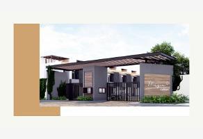 Foto de casa en venta en prolongación morelos 302, san juan cuautlancingo centro, cuautlancingo, puebla, 0 No. 01