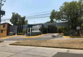 Foto de terreno habitacional en venta en prolongación morelos , san mateo tecoloapan, atizapán de zaragoza, méxico, 0 No. 01